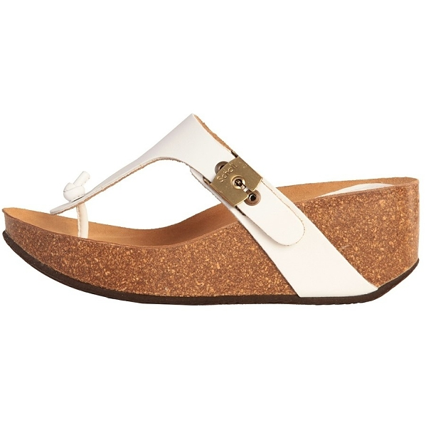 dr scholl leder pumps sandalen damen schuhe plateau pantoletten zehentrenner ebay. Black Bedroom Furniture Sets. Home Design Ideas