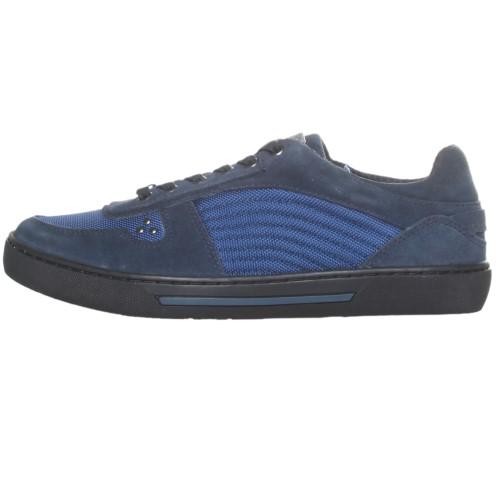 versace collection damen herren sneakers schuhe turnschuhe. Black Bedroom Furniture Sets. Home Design Ideas